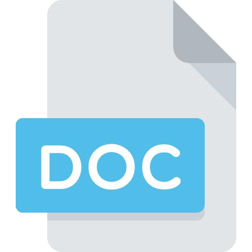 form1.doc